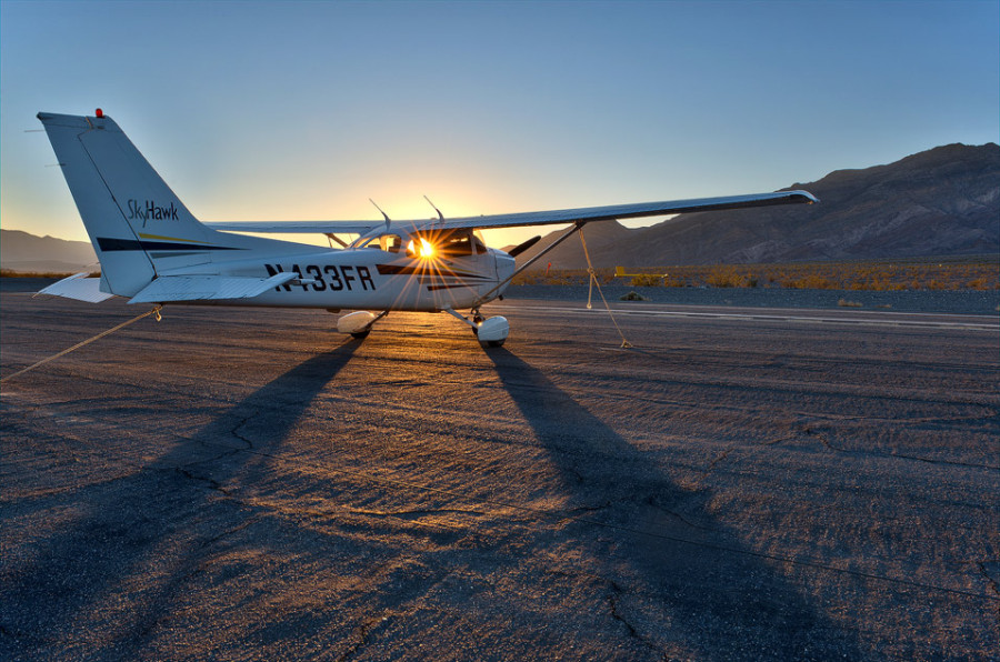 california_aerial (1)