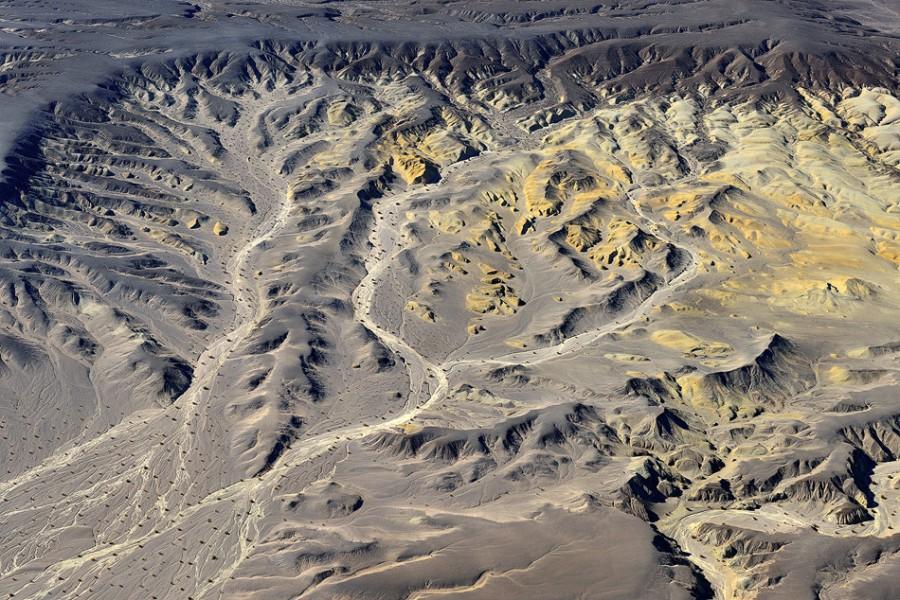 california_aerial (20)