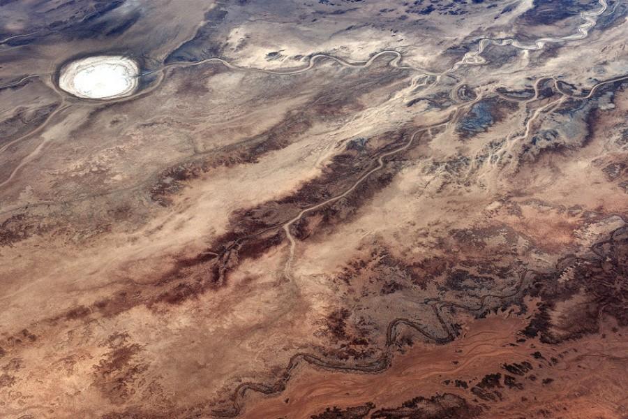 california_aerial (3)