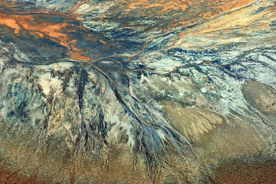 california_aerial (4)