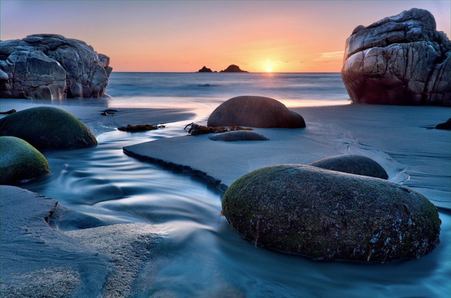 Suedengland 12-900x596 in An der Küste Südenglands