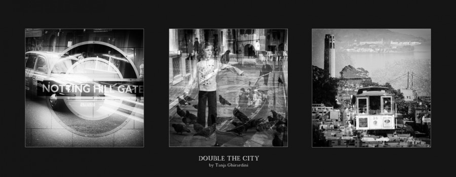 Double-The-City4-900x350 in Fine Art Prints
