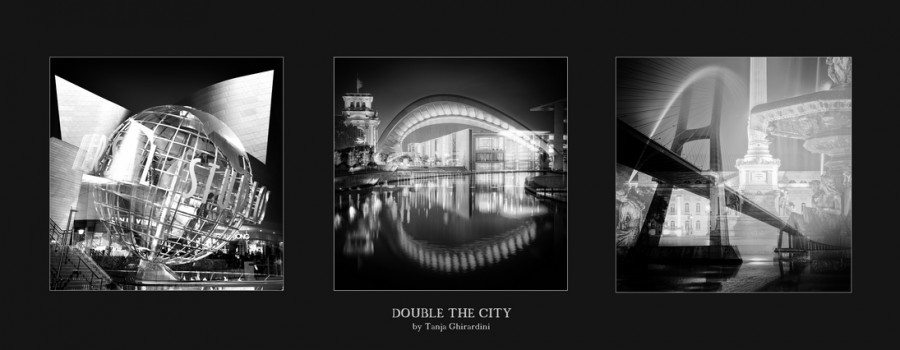 Double-The-City5-900x350 in Fine Art Prints