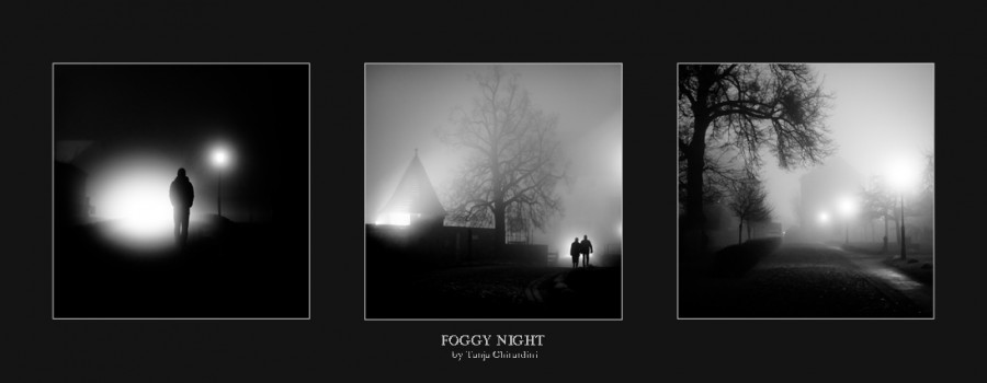 Foggy-Night-900x350 in Fine Art Prints