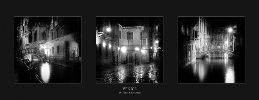 Venice-900x350 in Fine Art Prints